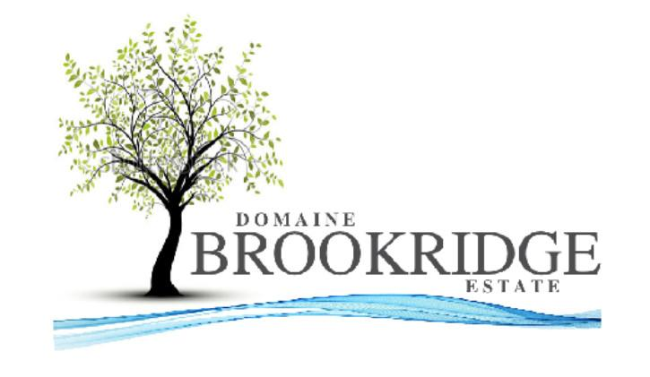 Brookridge Estates